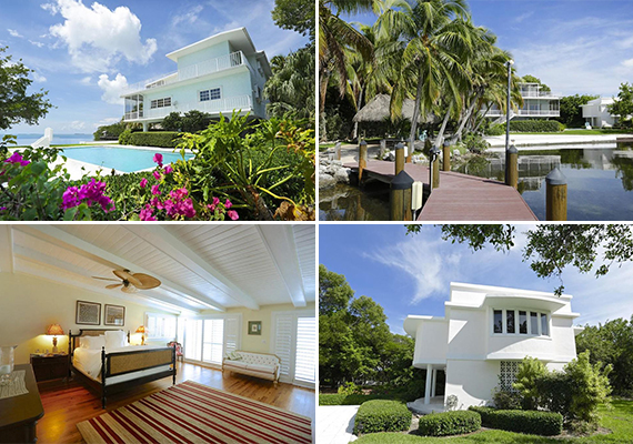 76400 Overseas Highway in Islamorada