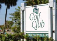 The Golf Club in Cape Coral