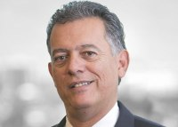 Alan Losada, chief operating officer of Meyers Group