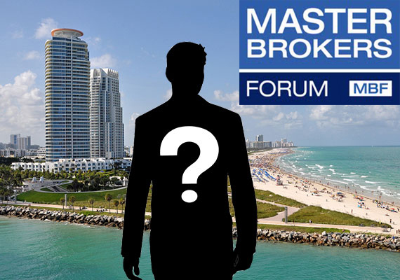 South-Beach-Shadow-Man with masterbrokers