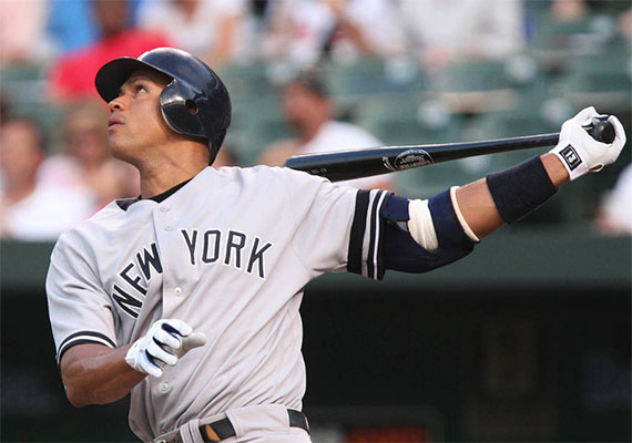 alex rodriguez essays On saturday, sports illustrated reportedthat alex rodriguez tested positive for steroids in 2003, in his last year with the texas rangers according to.