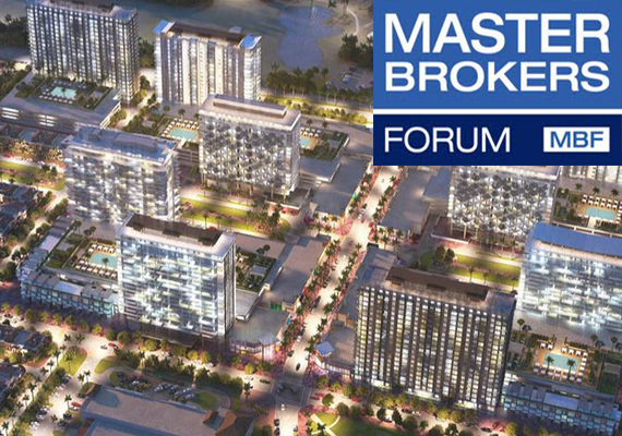 Downtown-Doral masterbrokers