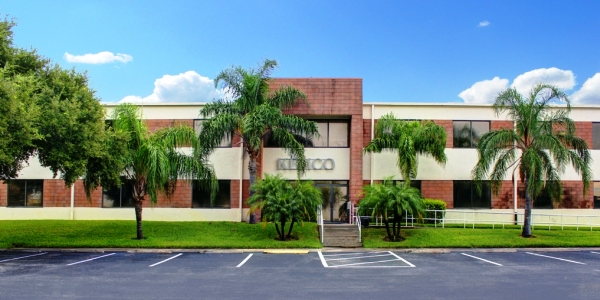 11500 47 Street North, Clearwater