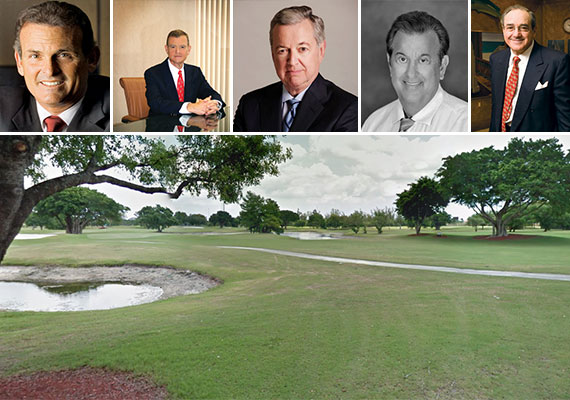 Boca-municipal-golf-course-and-developers