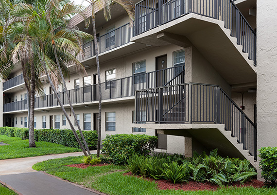 Miami Dade College Apartments For Rent