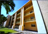 Viewmax Apartments in Lauderhill