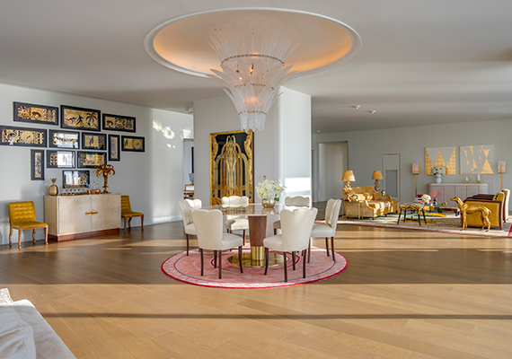 Faena hotel miami beach residences 3201 collins avenue for 2 bedroom suites on collins avenue