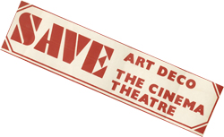 Save-Art-Deco-The-Cinema-Theatre
