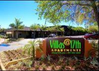Villas at 17th Apartments in Kissimmee