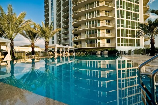 Search All Harbour Island Condos For Sale/Lease Harbour Island Tampa Florida