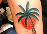 Delray Beach may limit tattoo shop locations