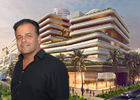 Firm proposes 22-acre, mixed-use special area plan in Miami's Little Haiti