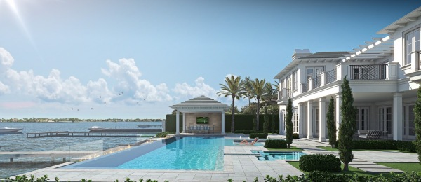 Aquantis group spec homes west palm beach hedge funds for Spec home builders near me