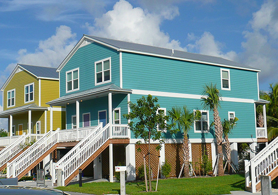 Cheap Apartments For Rent In Margate Florida