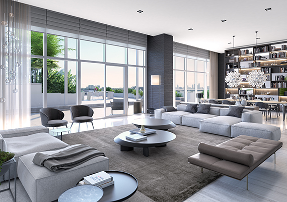 Sofla Renderings Muse Sunny Isles Eleven On Lenox
