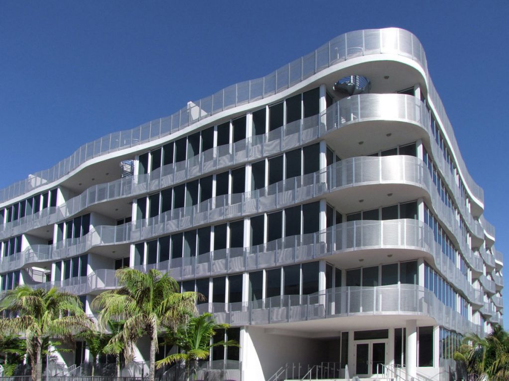 Artecity park construction defects miami beach condo owners allege dozens of construction defects at artecity in miami beach xflitez Image collections