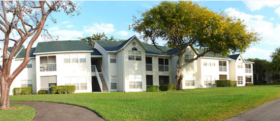 the broadwater apartments broadwater apartments kendall   kendall apartments  rh   therealdeal