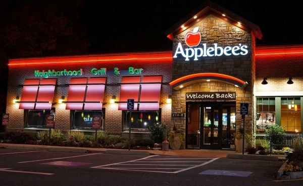 Some Applebees and IHOP Locations to Close