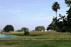 Popular Deerfield Beach okays Toll Brothers townhouses on closed golf course