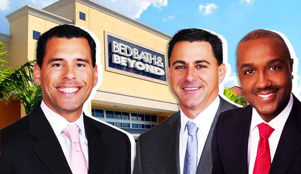Bed Bath And Beyond Doral