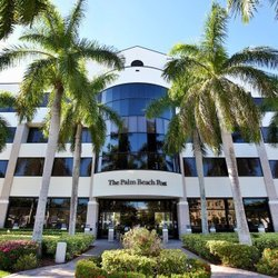 The Palm Beach Post Building At 2175 S Dixie Highway In West Credit Yelp