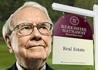 e63580f7d What s in a name  Berkshire Hathaway ramps up real estate expansion