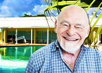 Sam Zell's Equity LifeStyle Properties pays $50M for mobile home community in Davie
