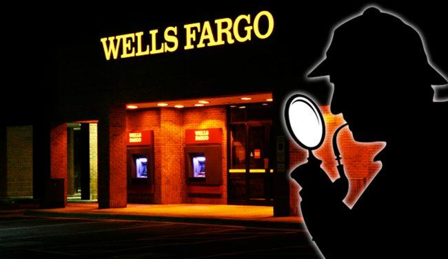 Wells Fargo | Low-Income Tax Credits | Affordable Housing