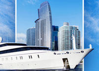 Making a splash: Aston Martin Residences to offer yacht service to beach as latest amenity