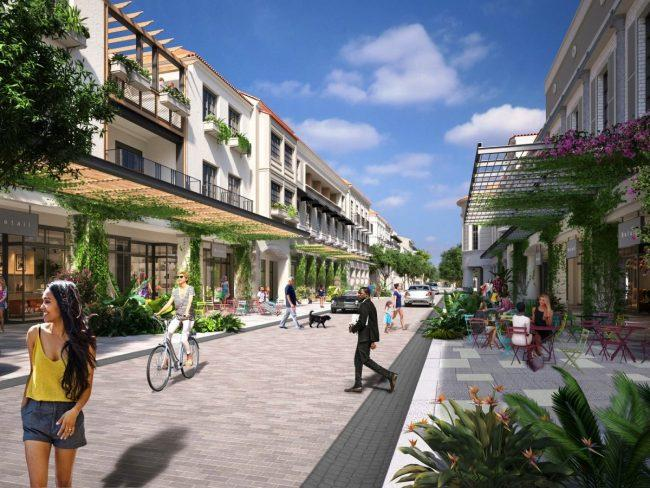 West Palm Beach >> Related Companies Cityplace Rosemary Ave West Palm Beach