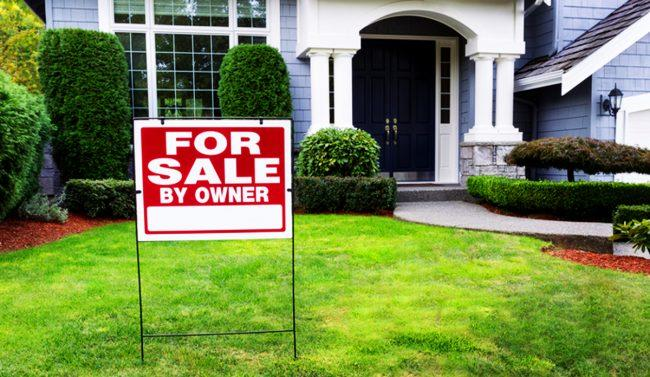 For Sale By Owner Ny >> For Sale By Owner Fsbo Real Estate Commissions
