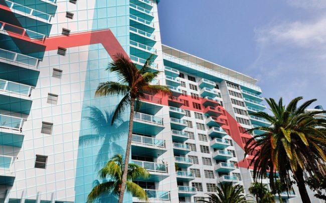 South Florida Hotels | South Florida Hotel Occupancy