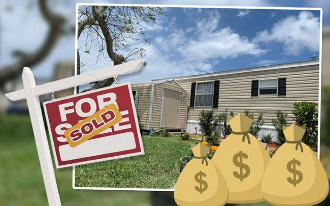 Bedrock Communities buys two mobile home parks Riviera Beach on heavy equipment by owner, mobile home parks sale owner, mobile homes for rent, used mobile home sale owner, apartments for rent by owner,