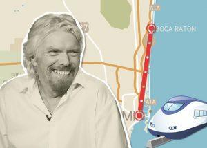 Richard Branson (Credit: Getty Images and iStock)