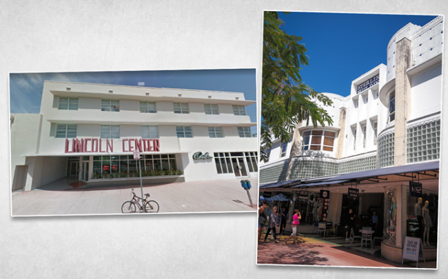 Lincoln Road Hotel Development Inches Closer To Reality