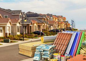 Ohio SERS is moving money from real estate to infrastructure (Credit: iStock)