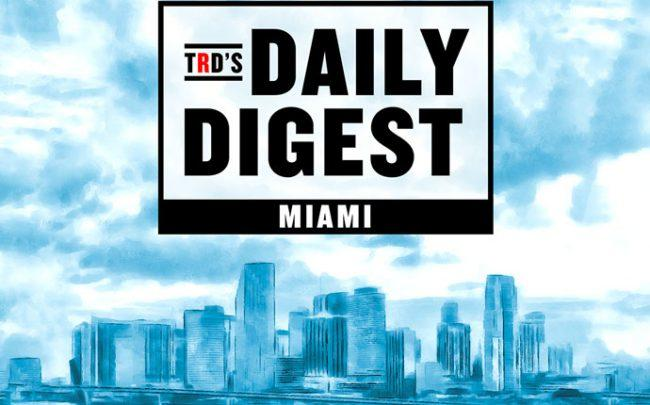 Daily Digest Miami