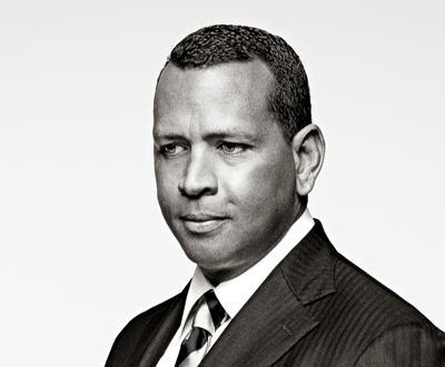 A-rod-feature