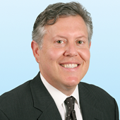 Keith Edelman, Colliers International