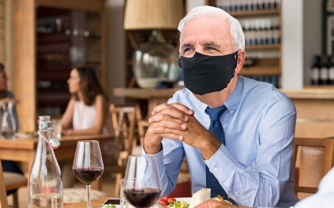 Photo illustration of Mayor Carlos Gimenez (Getty, iStock)