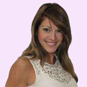 Daniela Lainville of Yaffe International Realty