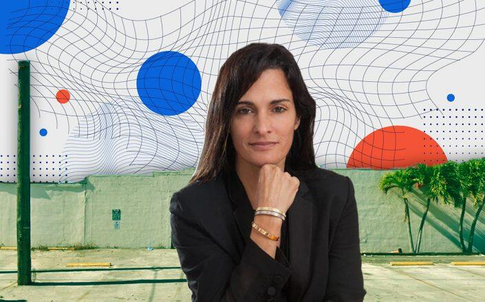 Avra Jain closes on Hialeah industrial property for entertainment project