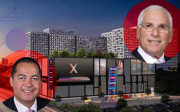 Peebles loses $15M claim tied to allegations he was duped out of Miami Overtown project
