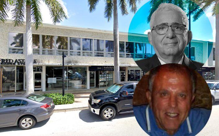 Elysee Investments buys Bay Harbor Islands office building for $8M