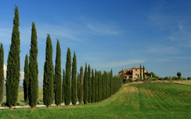 Italy offers flat annual income tax for foreign homebuyers