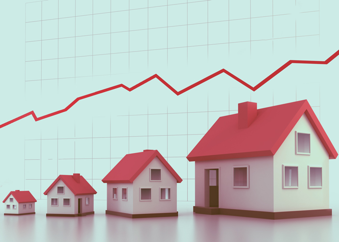 How To Succeed With Nigeria Property Investing Explained