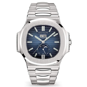 Best Watches For Luxury Gifts Patek