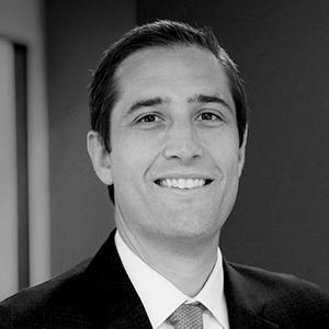 Matthew Koelliker of M360 Advisors