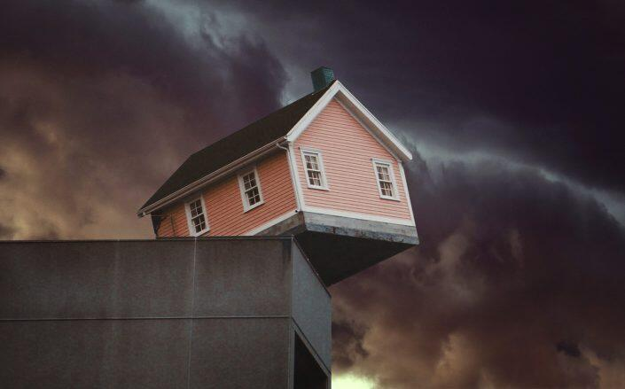 New Fannie Mae and Freddie Mac restrictions mean higher mortgage rates for some. (Unsplash)