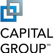 Capital Group Trd Research